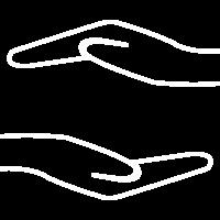picto-ergo-contour