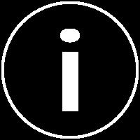 picto-infos-pratiques