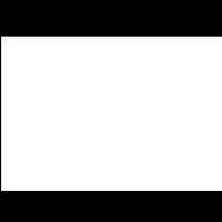 picto-vmv