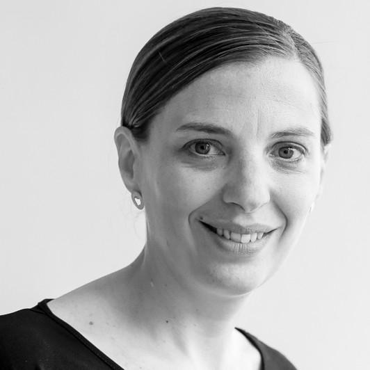 Fabienne Chaliac, enseignants Assas