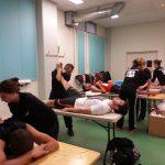 Semi-Marathon de Boulogne-Billancourt du 16-11-14 (2)