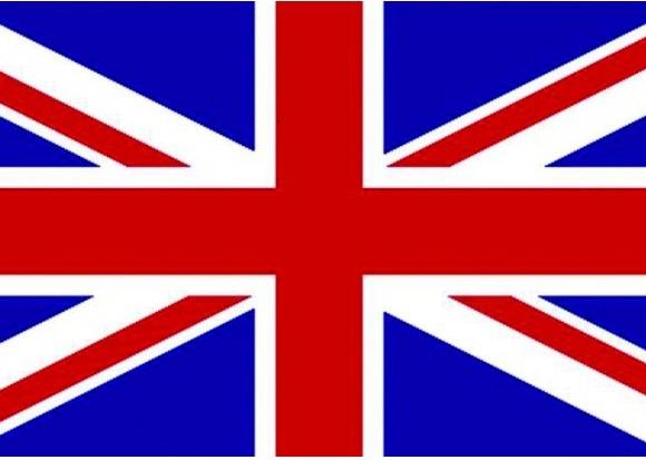 drapeau-anglais-royaume-uni-final