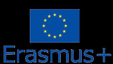 stage Erasmus+ à Cordoue