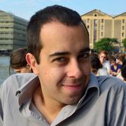 Plos One, thèse Arnaud Foisy