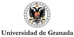 Michel Pillu Irene Torres Grenade Ecole d'Assas