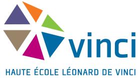 haute-ecole-vinci-belgique