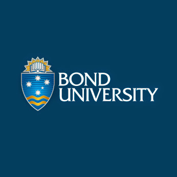 Antipodes Assas Bond University