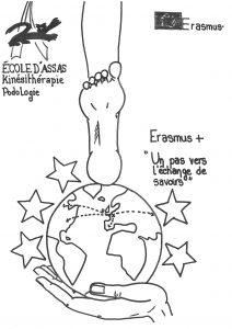 Erasmus Assas