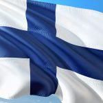 finlandaise kiné Erasmus podo