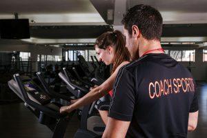 double cursus podologue coach sportif