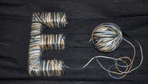 Assas innovation E-textile