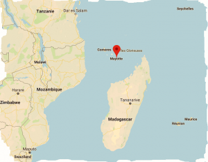 podologie Mayotte santé Assas