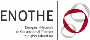charte Erasmus+ ergotherapie