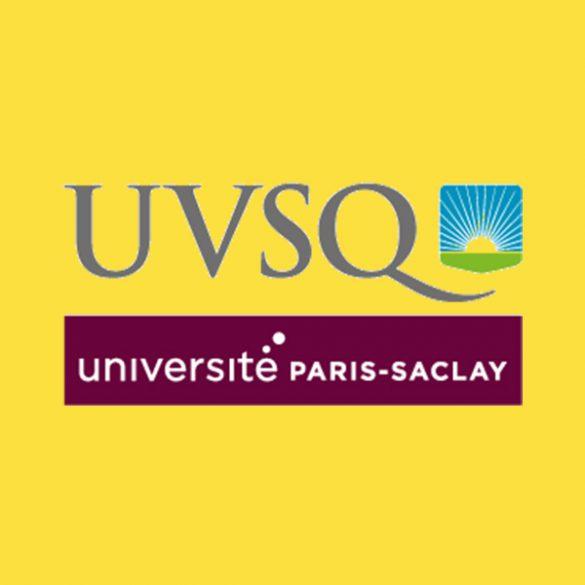 image_Convention avec l'Université de Versailles-Saint-Quentin-en-Yvelines